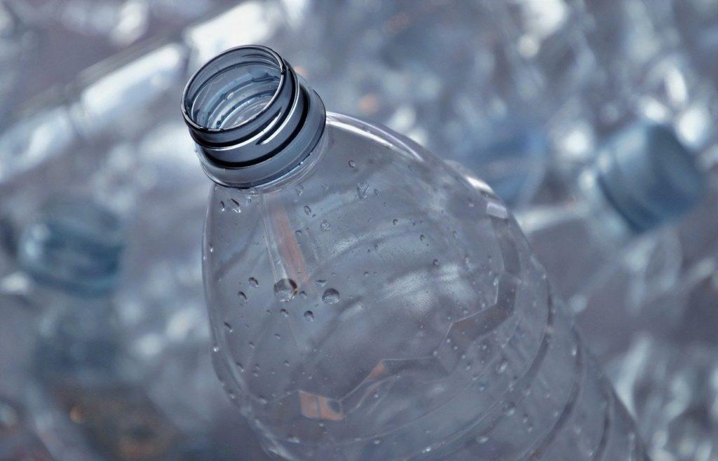 節水 お風呂 ペットボトル